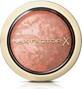 Max Factor Creme Puff Powder Blush - 1.5 g, Nude Mauve by