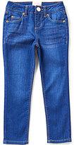 GB Girls Big Girls 7-16 Skinny Jeans