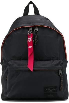 Eastpak Alpha backpack