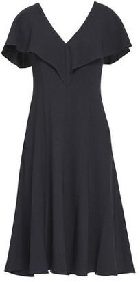 Black Halo Knee-length dress