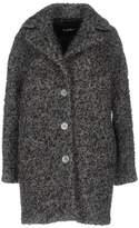 Byblos Coat