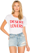Private Party Desert Lovers Tee