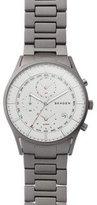 Skagen Men's SKW6286 Holst Titanium Link Watch