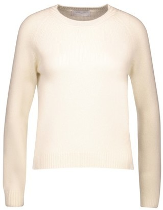 ALEXANDRA GOLOVANOFF Mila 6 thread sweatshirt