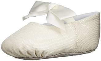Dance Class Girls' Sparkle Baby Ballet-K