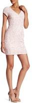 Parker Serena Silk Dress