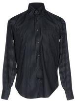 Ungaro Shirt