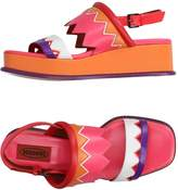 Missoni Sandals - Item 11226417