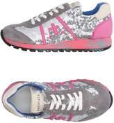 Premiata Low-tops & sneakers - Item 11241308