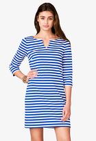 Forever 21 Essential Striped Dress