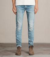 AllSaints Ide Rex Jeans