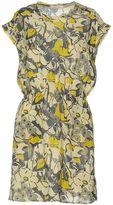 Bella Jones Short dresses - Item 34716261