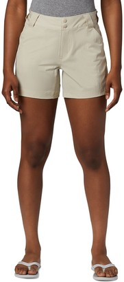 Columbia Coral Point III Short - Women's