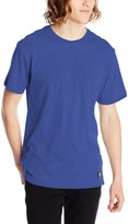 DC Men's Basic Pocket T-Shirt