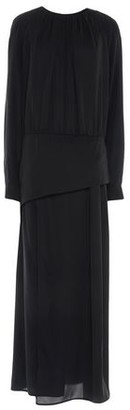 Malloni Long dress