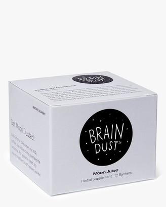 Moon Juice Brain Dust Sachet