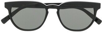 RetroSuperFuture Vero sunglasses