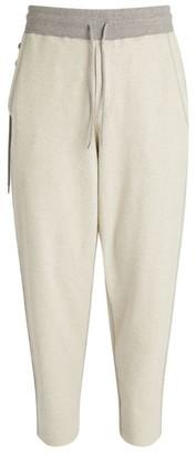 Craig Green Laced Sweatpants