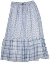 Twin-Set Skirt