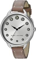 Marc Jacobs Women's Betty - MJ1476