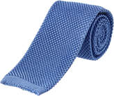 Brooks Brothers Blue Tie