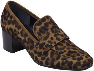 Marc Fisher Hudson 2 Loafer