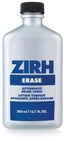 Zirh International Erase
