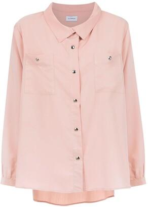 Olympiah Isola shirt