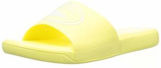 Lacoste Unisex Kids' L.30 Slide 119 1 Cuc Open Toe Sandals