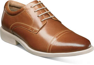 Nunn Bush Men Dixon Oxfords Men Shoes