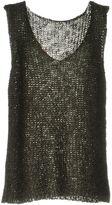 Charlott Sweaters