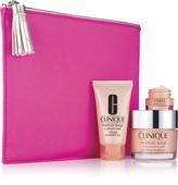 Clinique Moisture Overload Gift Set