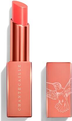 Chantecaille Hummingbird Lip Chic Lip Gloss