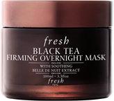 Fresh Women's Black Tea Lifting and Firming Mask