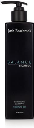 Josh Rosebrook Balance Shampoo 480Ml