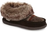 Woolrich Autumn Ridge Slipper Bootie (Women)