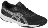 Asics Men's Upcourt 2 Tennis Shoe