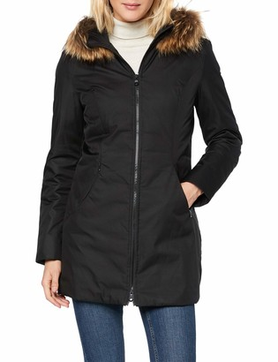 Refrigiwear Women's Wool Refined Jacket Sports