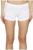 Letarte Boyshorts Women's Swimwear