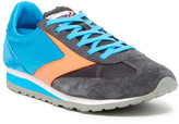 Brooks Vanguard Sneaker