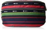 Le Sport Sac Women's Essential Sporty Belt Bag