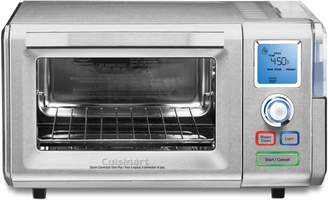 Cuisinart Combo Steam Convection Oven CSO-300N1C