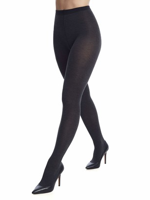 Hue Women's Heat Temp Tights Non-Control Top