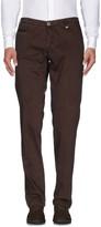 Liu Jo Casual pants - Item 13030179