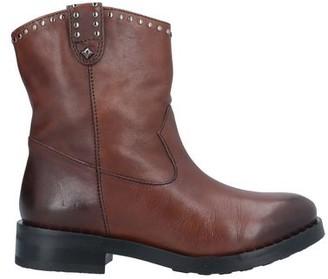 Fratelli Karida KARIDA Ankle boots