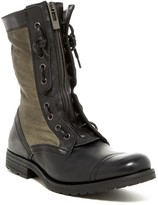 Rogue Romb Boot