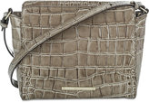 Brahmin Portsmouth Carrie Crossbody