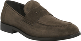 Office Franco Penny Loafers