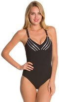 adidas Pleat of Dreams One Piece 8126776