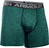 "Under Armour Original Series 6"" Twist Boxerjock®Men's Underwear"